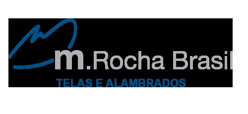 Cercas, Alambrados, Arames e Pscicultura - MROCHA Brasil