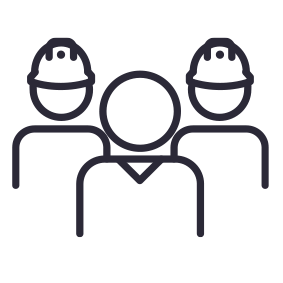 equipe-especializada