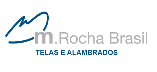 Cercas, Alambrados, Portões e Grades - MROCHA Brasil