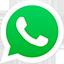 Whatsapp MROCHA Brasil