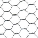 Tela hexagonal